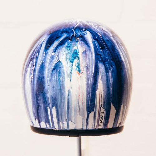 Art+Pharamacy_Vandal+Gallery_Sabotage+MotorcyclesTwenty20_exhibition_5393.jpg