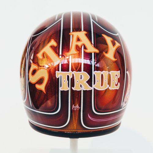 Art+Pharamacy_Vandal+Gallery_Sabotage+MotorcyclesTwenty20_exhibition_5496.jpg