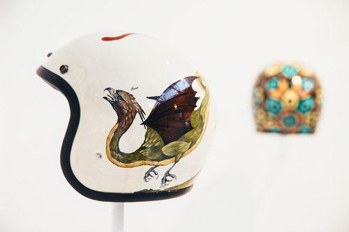 Art+Pharamacy_Vandal+Gallery_Sabotage+MotorcyclesTwenty20_exhibition_5475.jpg