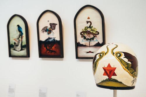 Art+Pharamacy_Vandal+Gallery_Sabotage+MotorcyclesTwenty20_exhibition_5470.jpg
