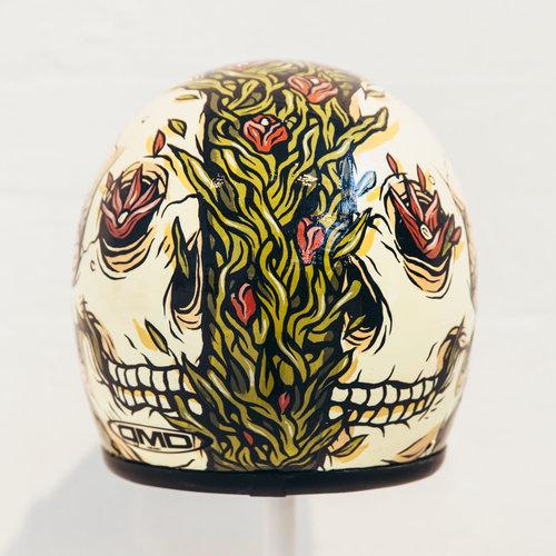 Art+Pharamacy_Vandal+Gallery_Sabotage+MotorcyclesTwenty20_exhibition_5444.jpg