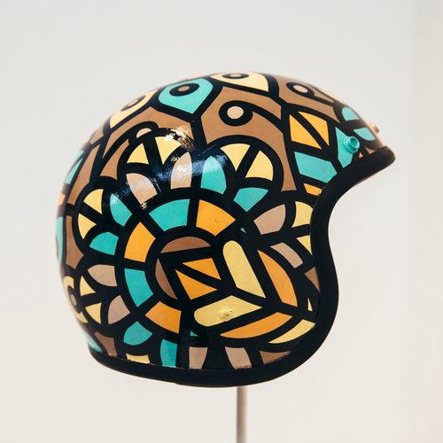 Art+Pharamacy_Vandal+Gallery_Sabotage+MotorcyclesTwenty20_exhibition_5453.jpg