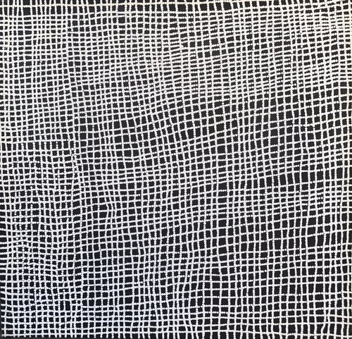 Art+Pharamacy_Vandal+Gallery_Aboriginal+Contemporary_Desert+Stars_bal.jpg