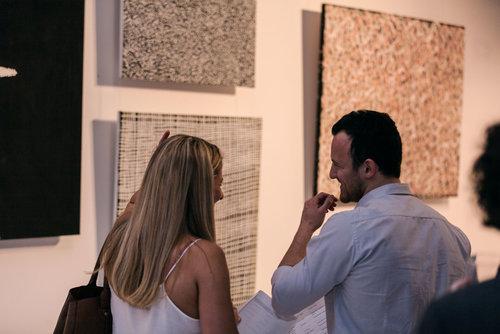 Art+Pharamacy_Vandal+Gallery_Desert+Stars_Aboriginal+Contemporary_Desert+Stars+028.jpg