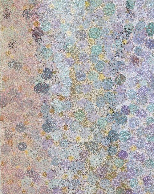 Art+Pharamacy_Vandal+Gallery_Aboriginal+Contemporary_Desert+Stars_Rosalie+Miller.jpg