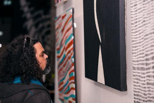 Art+Pharamacy_Vandal+Gallery_Desert+Stars_Aboriginal+Contemporary_Desert+Stars+014.jpg