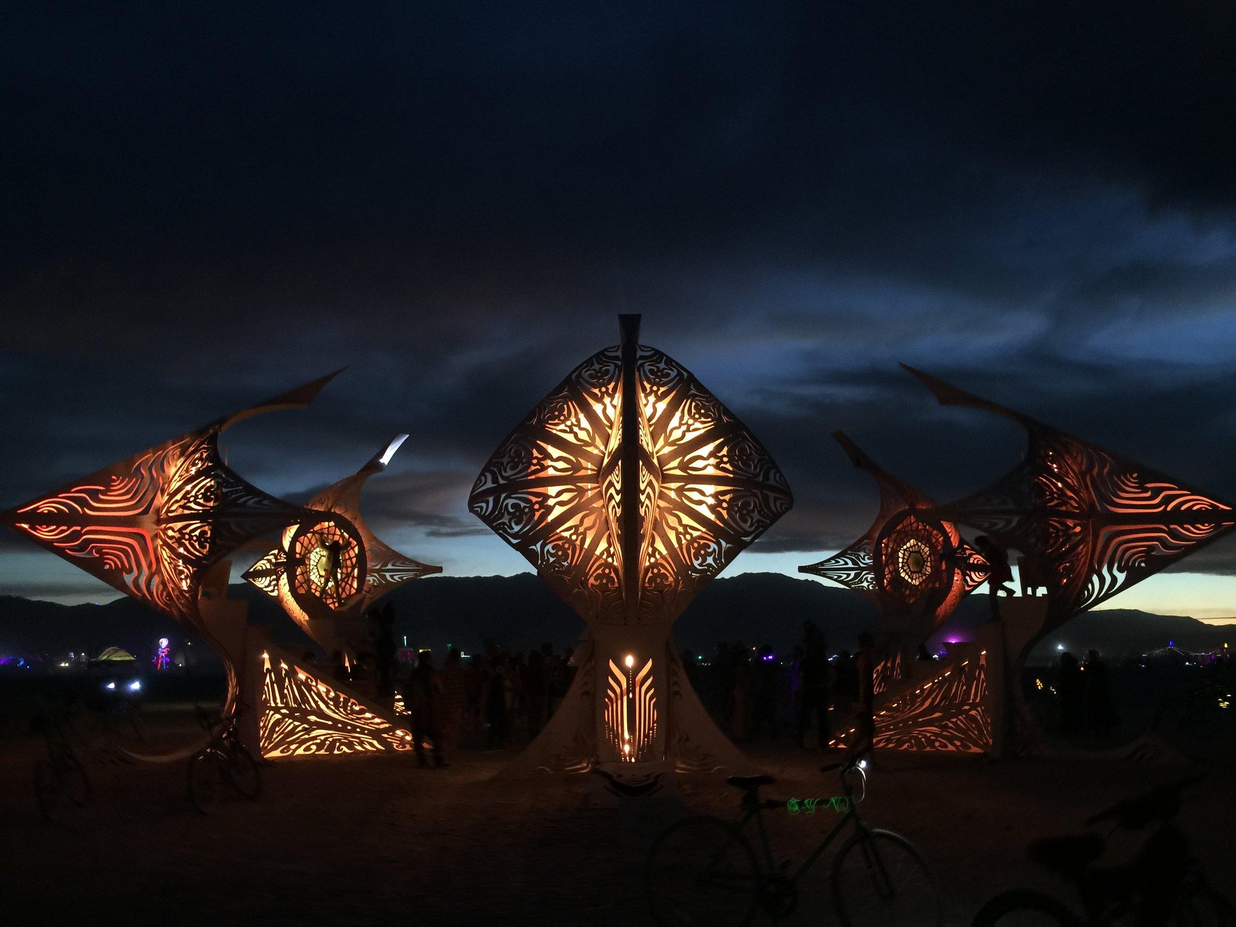 Art Pharmacy Consulting-Burning Man 2018_credit Merran Morrison_IMG_6789.JPG