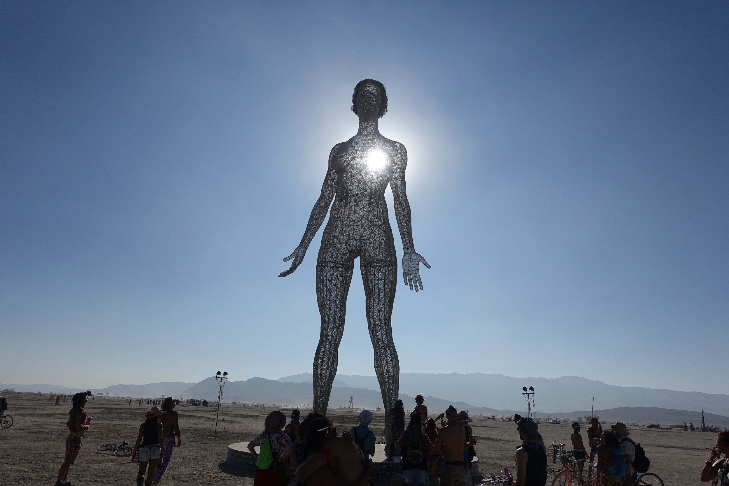 Art Pharmacy Consulting-Burning Man 2018_credit Merran Morrison_DSC01267.jpg