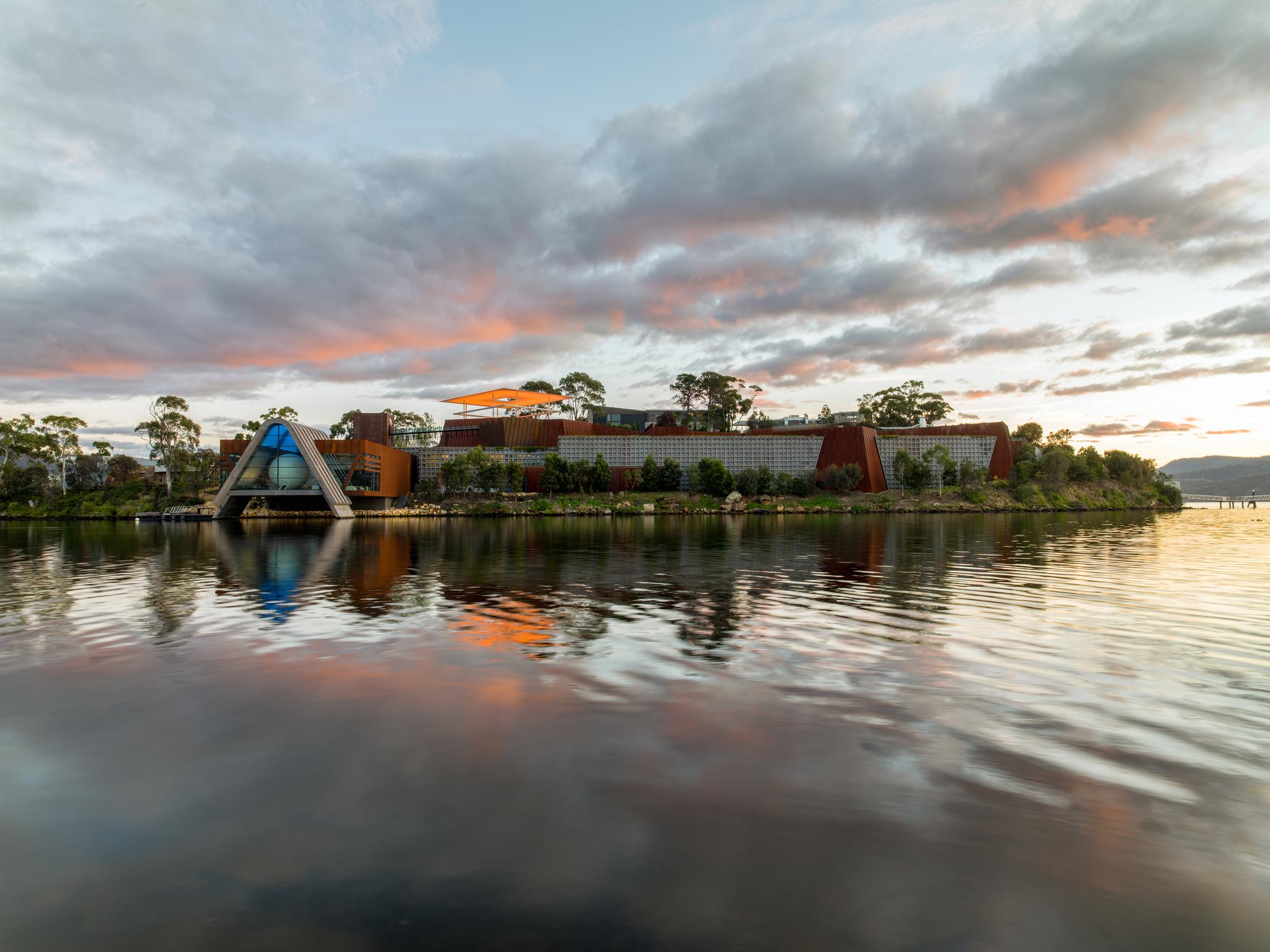 CURATING BESPOKE EXPERIENCES - CULTURAL TOURISM IN AUSTRALIA - THE AUSTRALIAN ART CURATOR BLOG