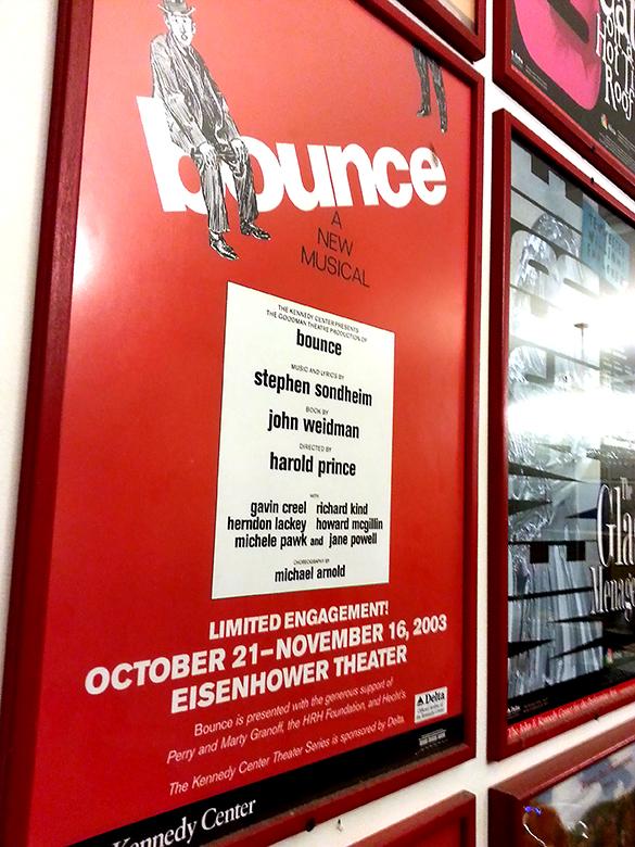bounce-01-05 16.40.24.jpg