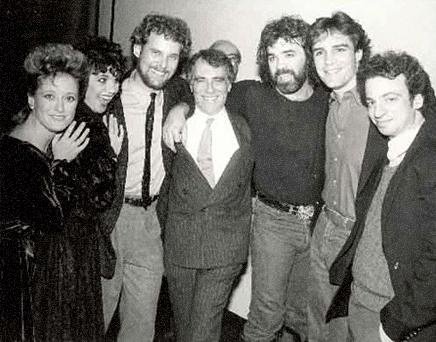 LB_The Cast of La Boheme.jpg