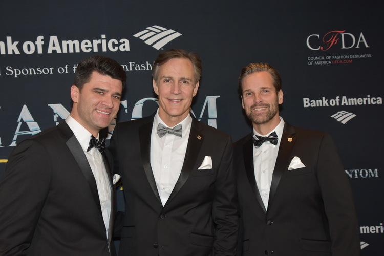 Ben Crawford, Howard McGillin and Hugh Panero.jpg