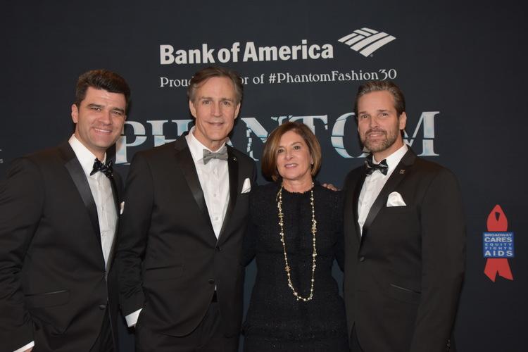 Ben Crawford, Howard McGillin, Debi Larrison (Bank of America).jpg
