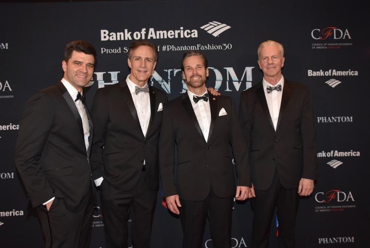 Ben Crawford, Howard McGillin, Hugh Panero and David Caddick.jpg