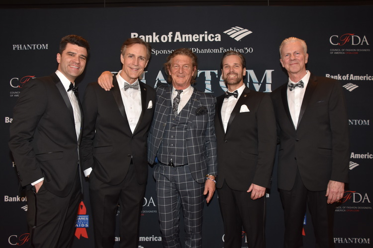 Ben Crawford, Howard McGillin, Nick Graham, Hugh Panero and David Caddick.jpg