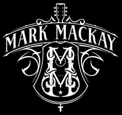 mark-mackay.jpg