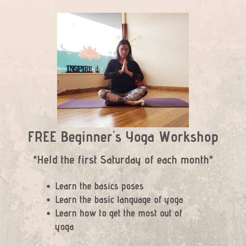 FREE Beginner's Yoga Workshop.png