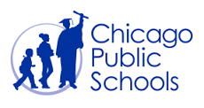 Due to a lack of a state budget, school districts across Illinois are suffering. Now CPS is considering shortening the end of the school year to save money. February 2017