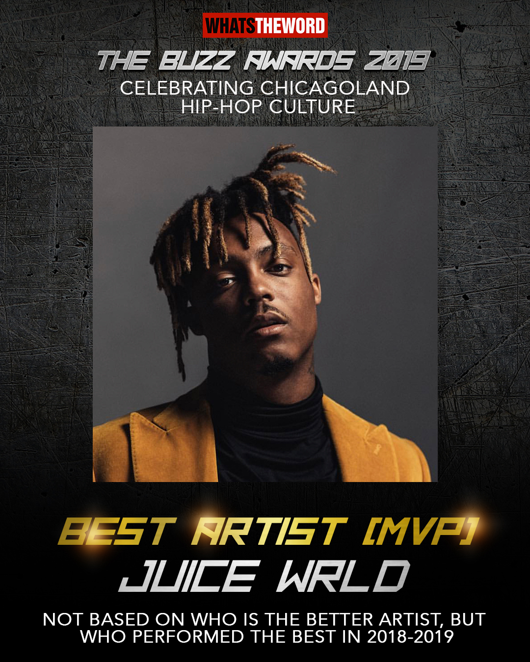 Best Artist_The Buzz Awards 2019.jpg