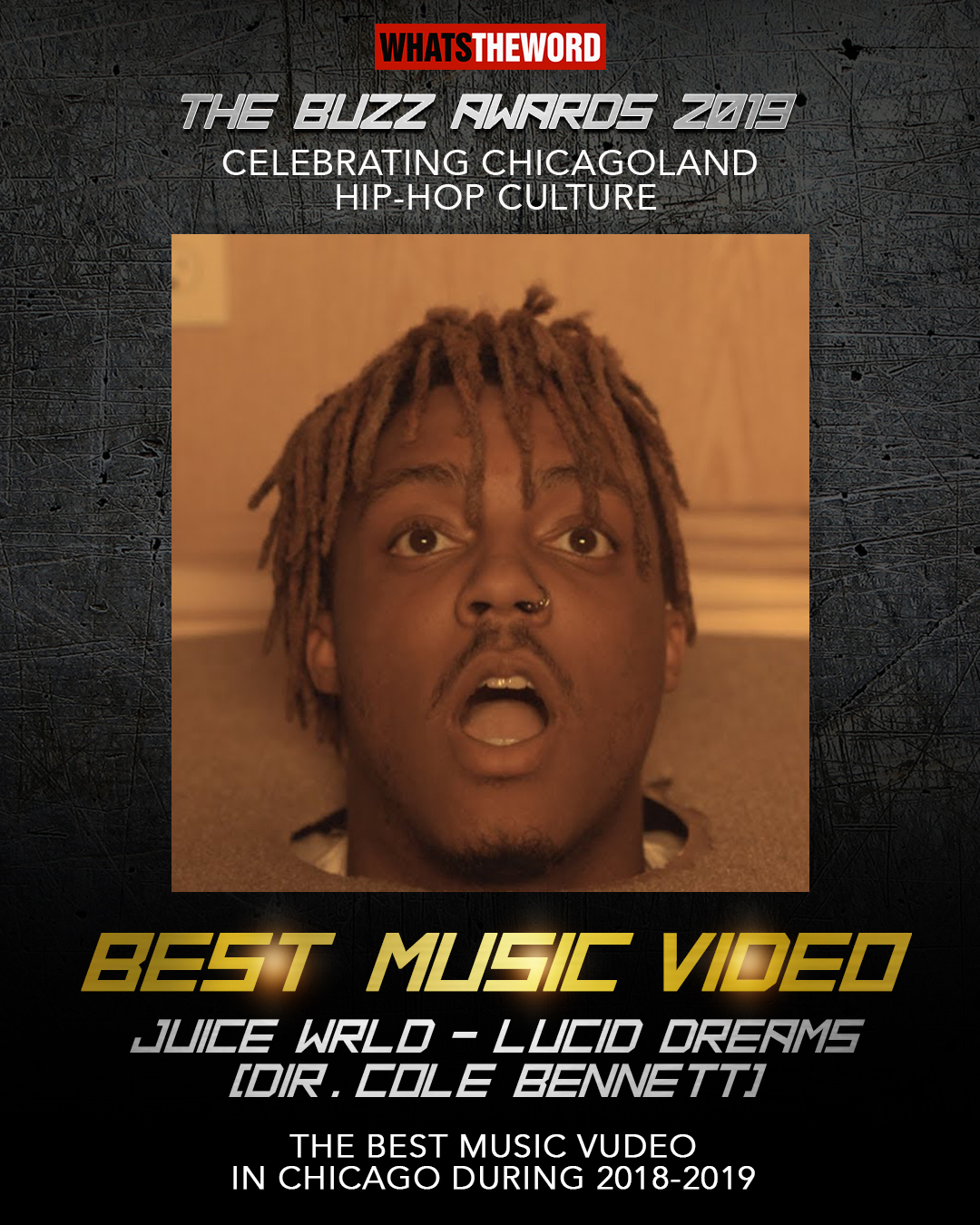 Best Music Video_The Buzz Awards 2019.jpg
