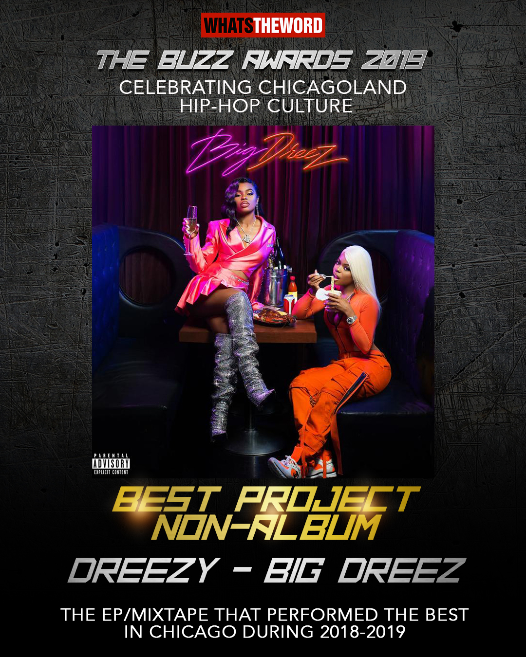 Best Project_The Buzz Awards 2019.jpg