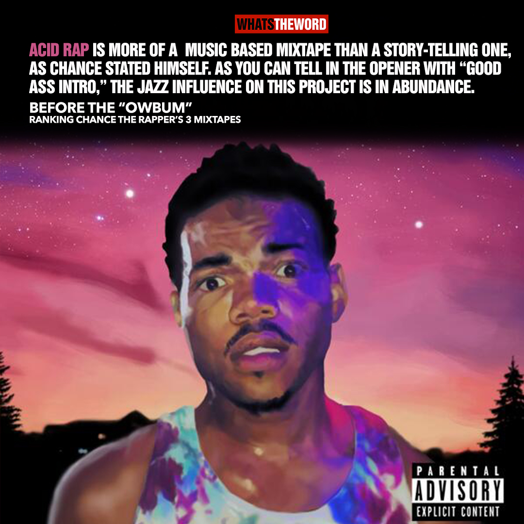 Acid Rap_Before the Owbum_BreakDown.jpg