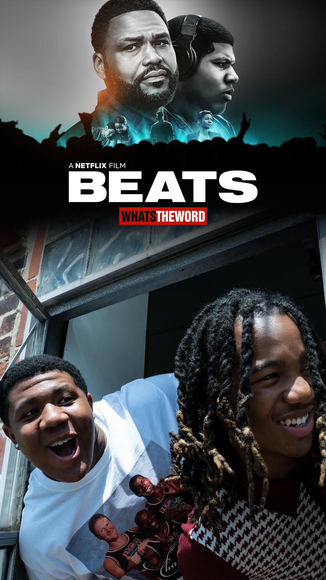 BEATS_IGTV COVER.jpg