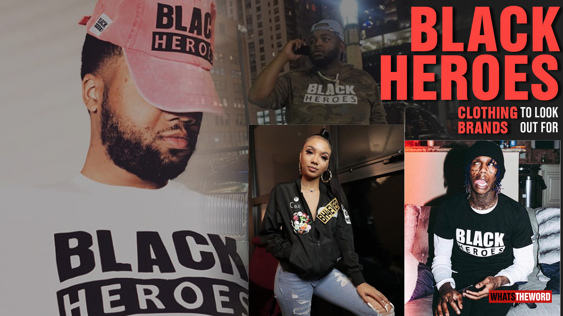 2black hereos_chicago-brands-to-watch.jpg