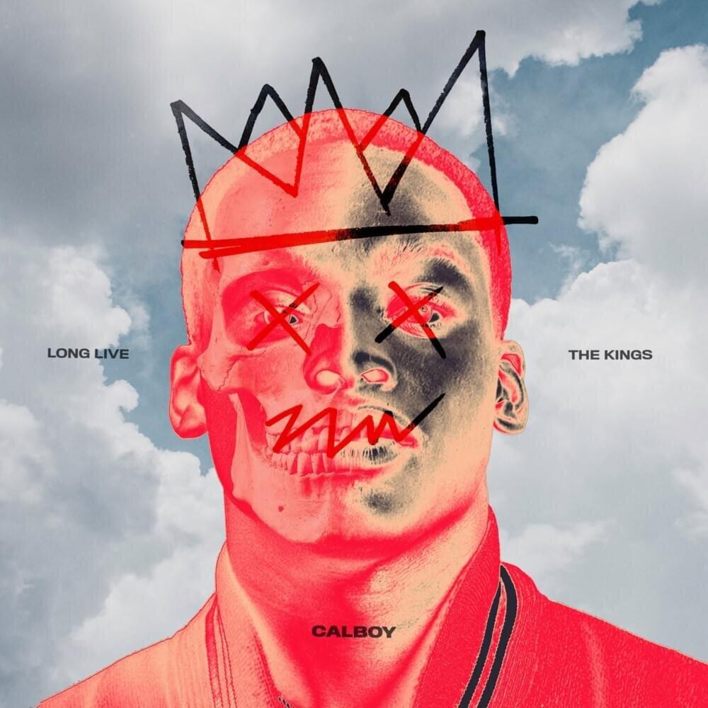 "6Lack /""Free/"" Cover Poster 2016 Album R/&B Hip Hop HQ Art Print 20×20 24×24 32×32/"""
