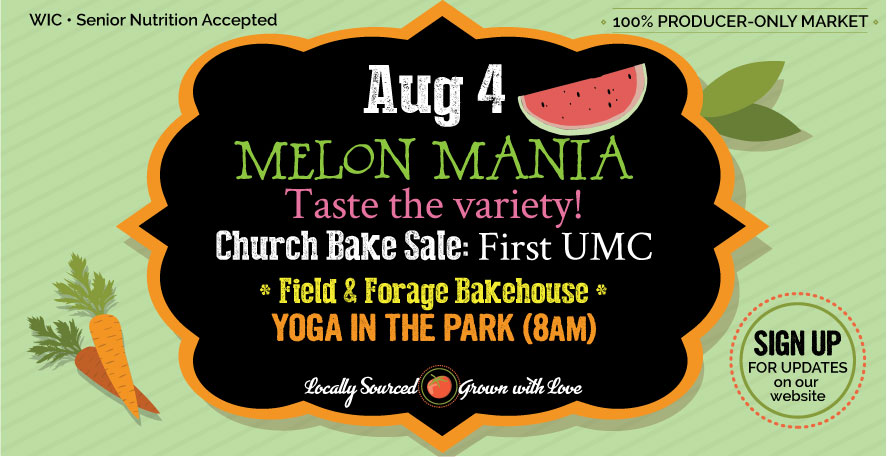TFM-Facebook-Event-Cover_Aug-4.jpg