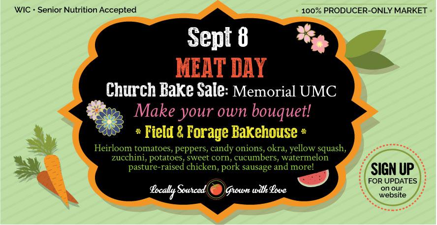 TFM-Facebook-Event-Cover_Sept8.jpg