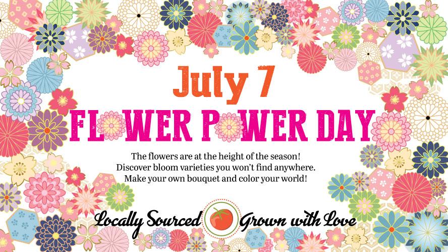 Flower-Power-Day.jpg