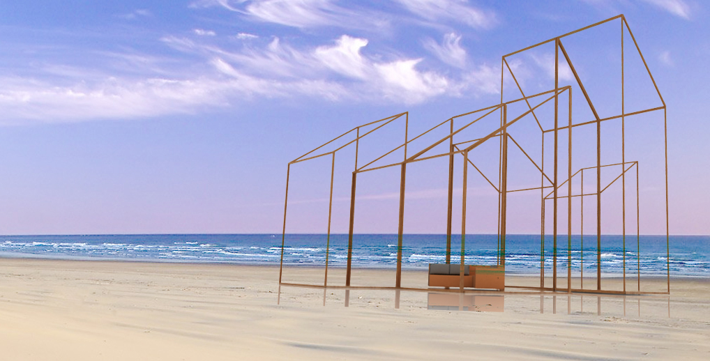 sandy-beach-wallpaper-1680x1050 frame cropped.jpg