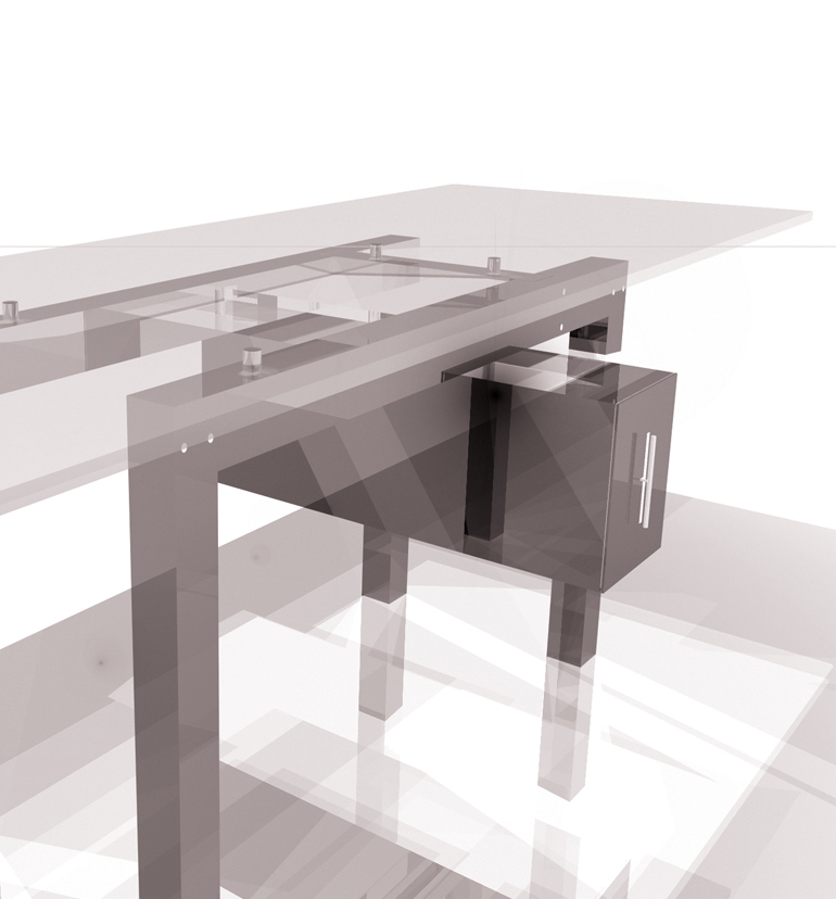 table working cropped.jpg