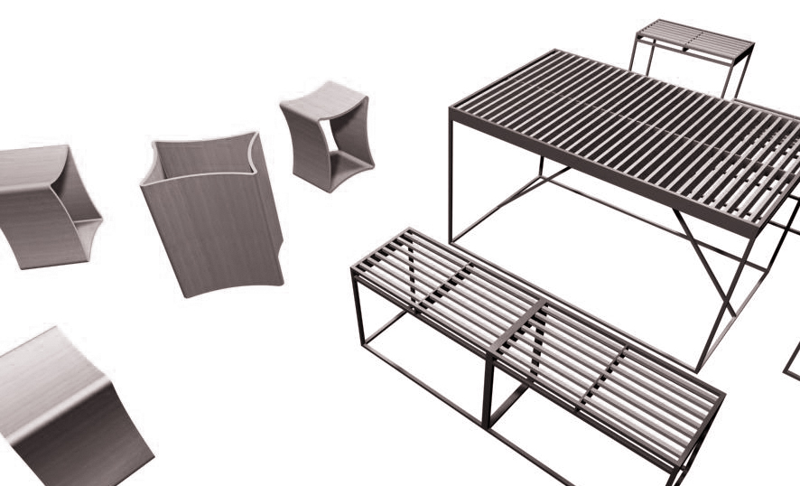 outdoor furnitures 1 cropped.jpg
