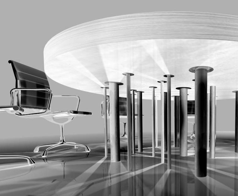 conf table leggiess 4 cropped.jpg
