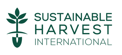 Sustainable Harvest Iternational.png