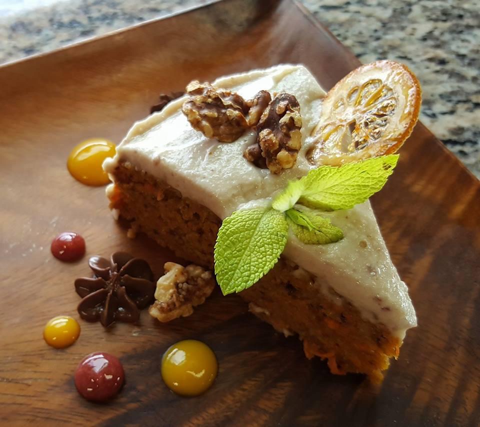 VIVO Carrot Cake.jpg