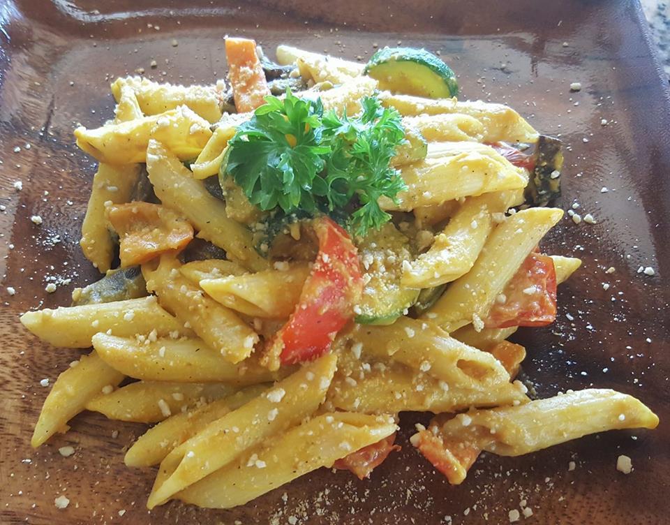 VIVO Vegan Pasta.jpg