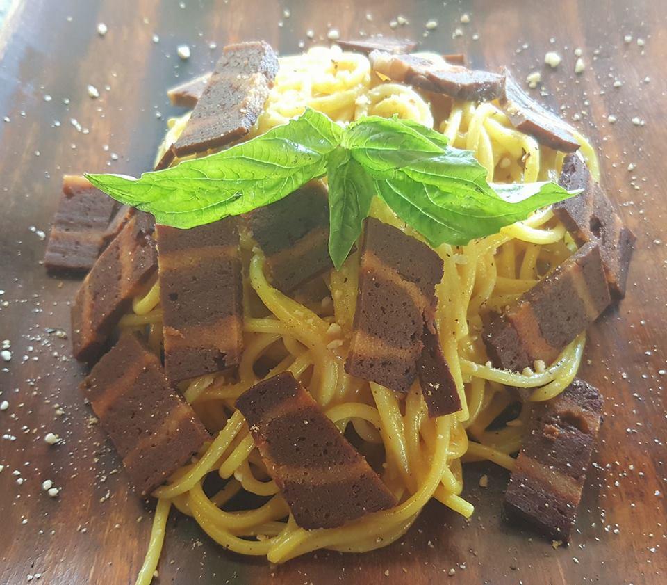 VIVO Spaghetti Carbonara.jpg