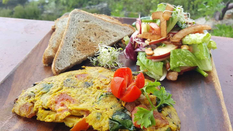 vegan omelette.jpg