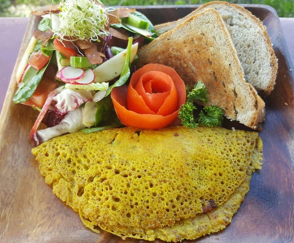 VIVO Vegan Omelette.jpg