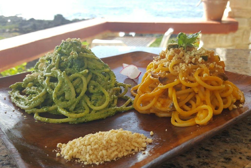 Vivo two colors spaghetti.jpg