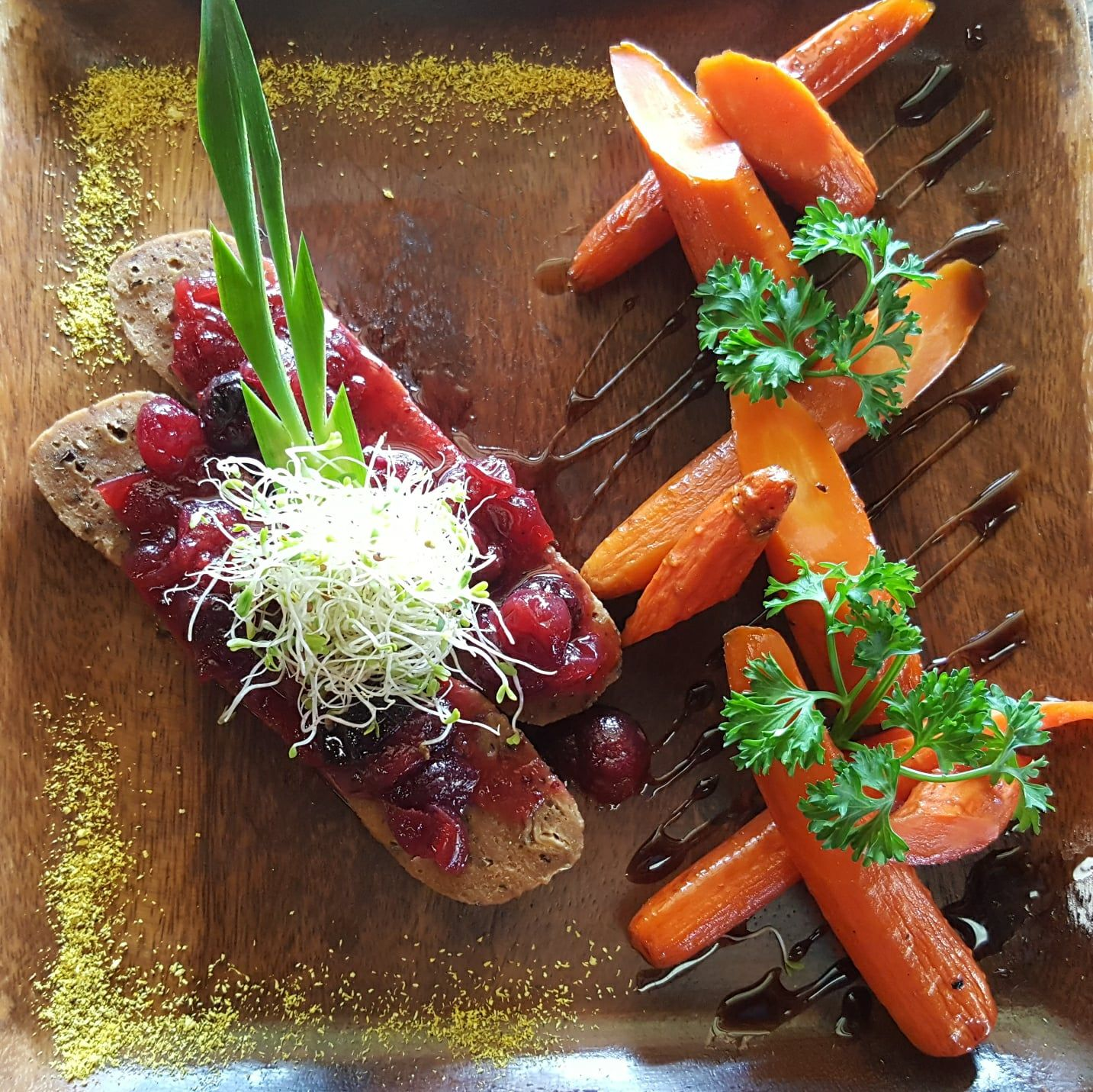 Vivo meat with carrots.jpg