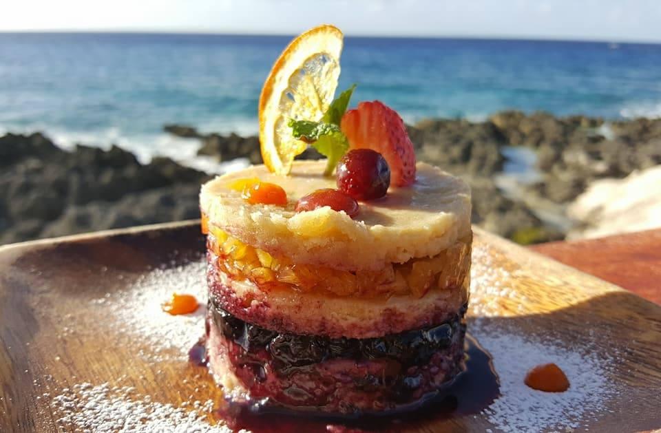 VIVO Semolina Cake.jpg