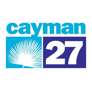 cayman27.png
