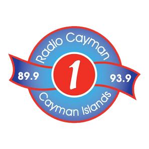 radio-cayman.png