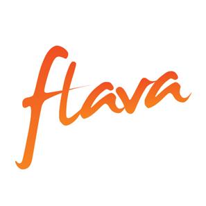flava.png