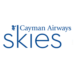 cayman-airways-skies.png