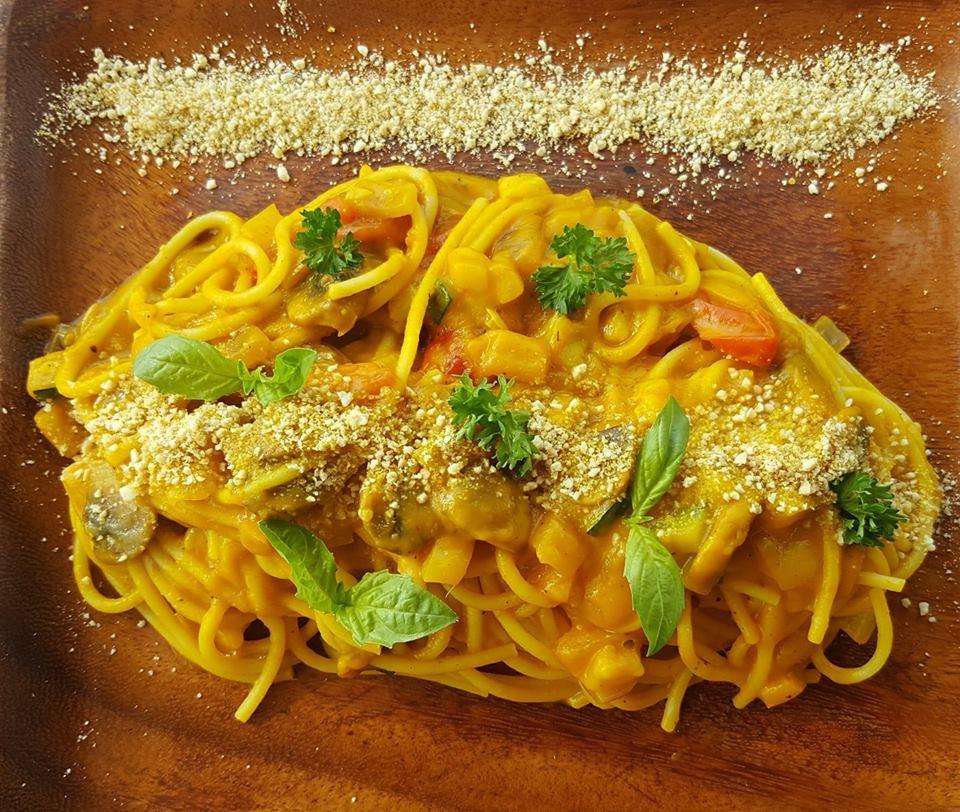VIVO Pasta Special.jpg